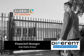 Financieel Manager